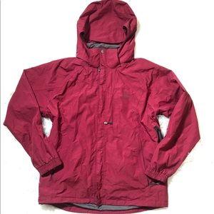 SIERRA DESIGNS Men's Ski Jacket 3-in-1 Torrent